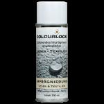 COLOURLOCK Imprägnierung für Rauleder und Textilien, 200 ml