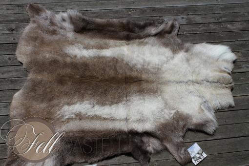 Reindeer Skin water resistant