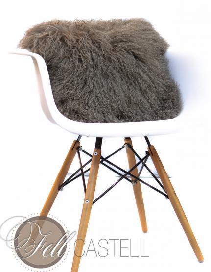 kissenh lle tibet lammfell fallen rock fallen rock 30 x 30 cm fallen rock 30 x 30 cm. Black Bedroom Furniture Sets. Home Design Ideas