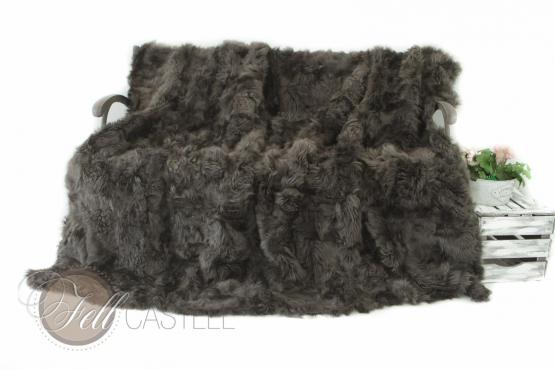 lammfell decke toscana lammfell taupe gr n xxl lammfell schaffell shop. Black Bedroom Furniture Sets. Home Design Ideas