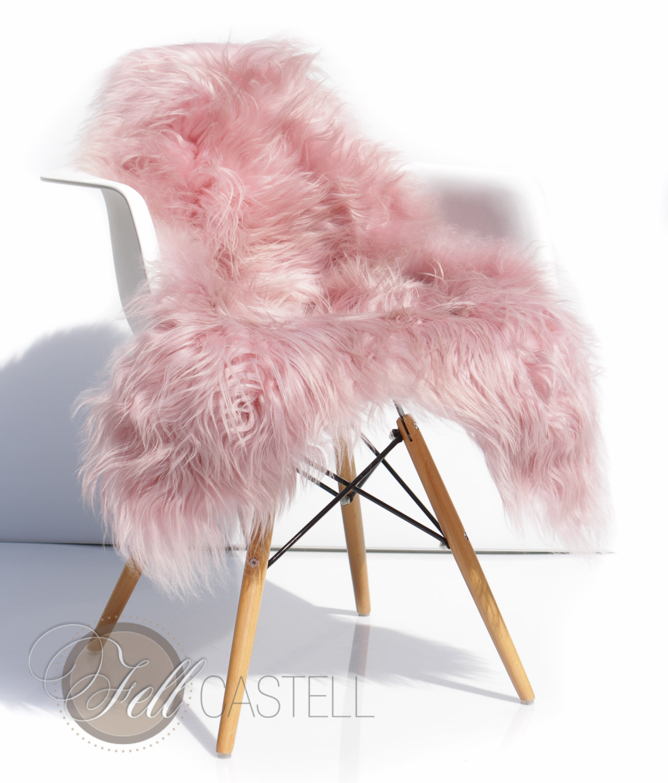 island schaffell pastell rosa puder rosa quarz rosa lammfell schaffell shop. Black Bedroom Furniture Sets. Home Design Ideas