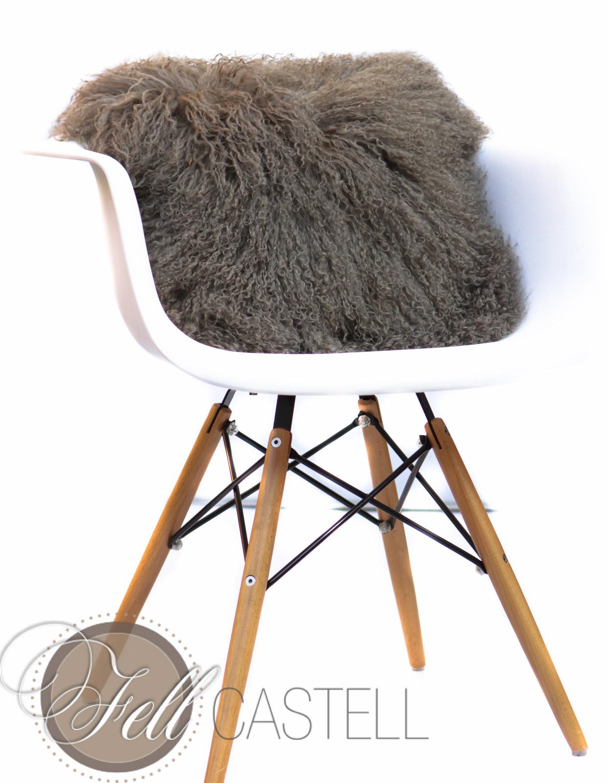 kissenh lle tibet lammfell fallen rock fallen rock 60 x 40 cm fallen rock 60 x 40 cm. Black Bedroom Furniture Sets. Home Design Ideas