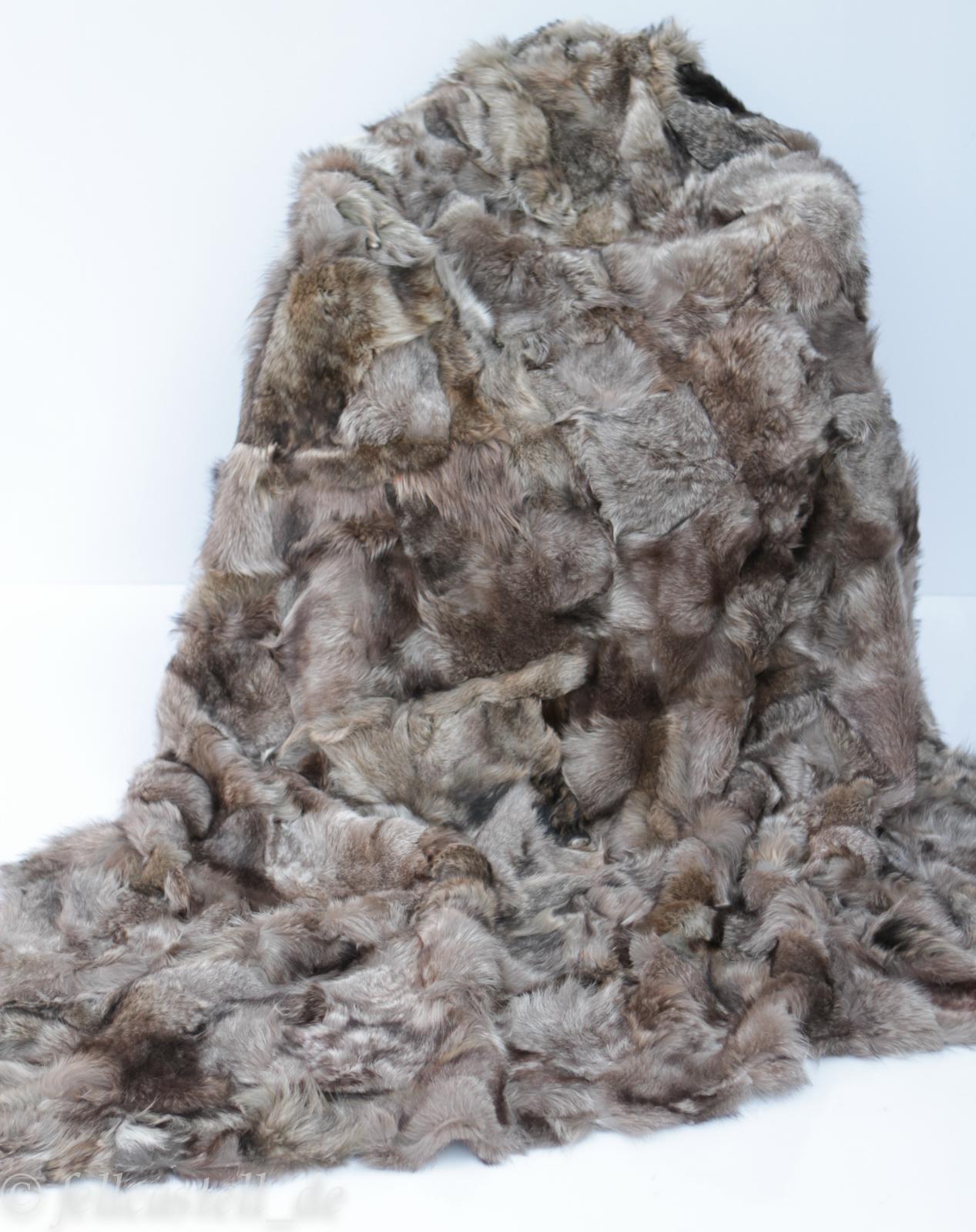 lammfelldecke 200 x 155 cm toscana lammfell 60 lammfell schaffell shop. Black Bedroom Furniture Sets. Home Design Ideas