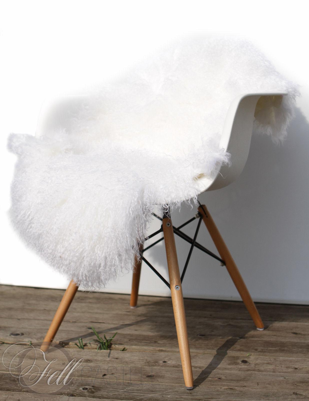 tibet lammfell mongolisches lammfell schnee weiss lammfell schaffell shop. Black Bedroom Furniture Sets. Home Design Ideas