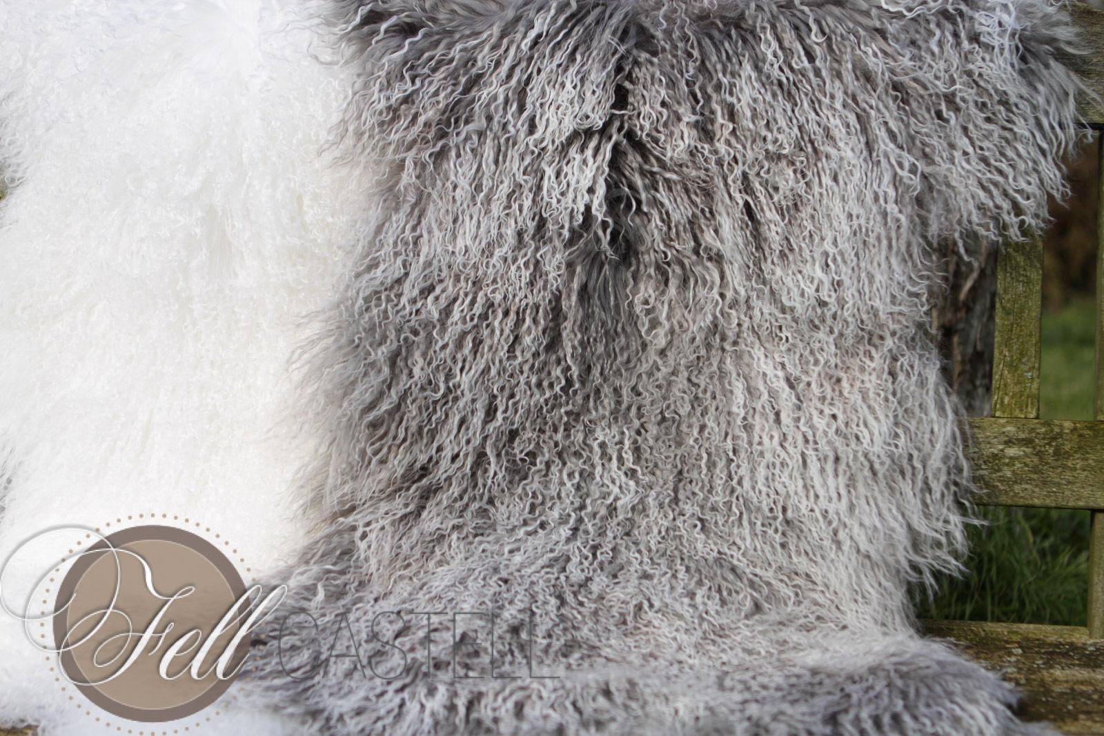 tibet lammfell mongolisches lammfell schneeweiss lammfell schaffell shop. Black Bedroom Furniture Sets. Home Design Ideas