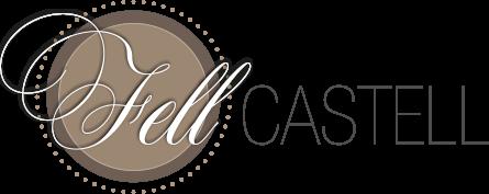 fellcastell